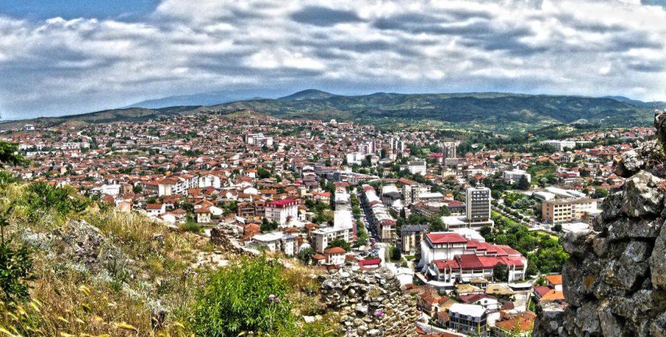 Општина Штип нуди бесплатно користење на сала само за Пендаровски, но не и за сиромашните…