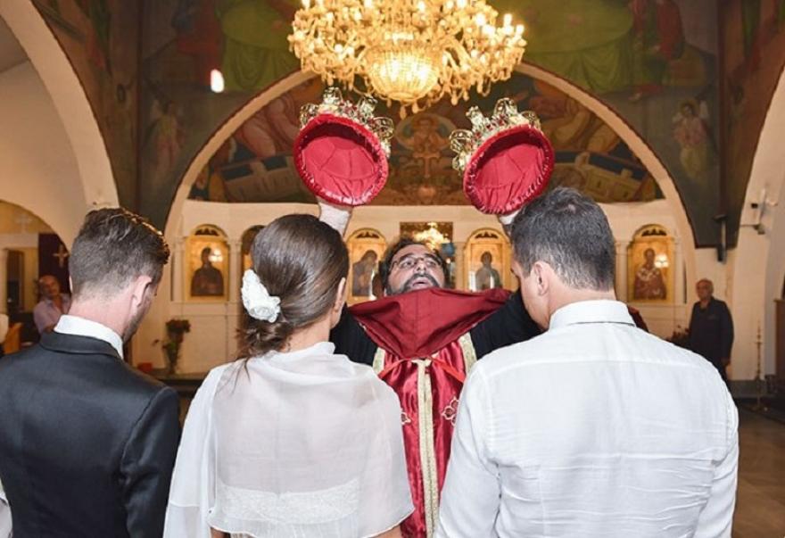 Ценовникот на црквата предизвикува лавина од негативни реакции