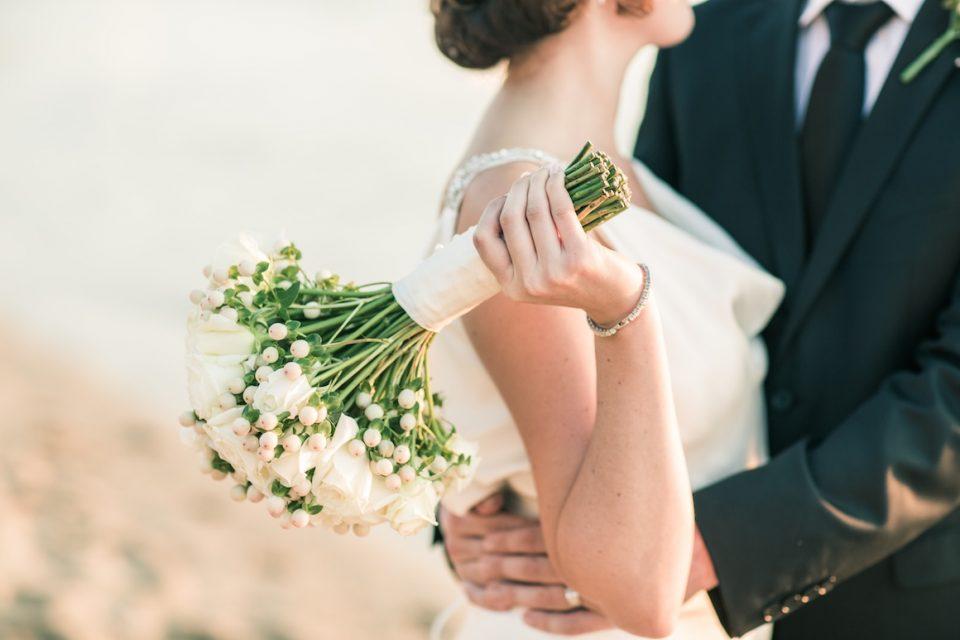 Се враќале од свадба: Зет, невеста и две лица исчезнати од саботата
