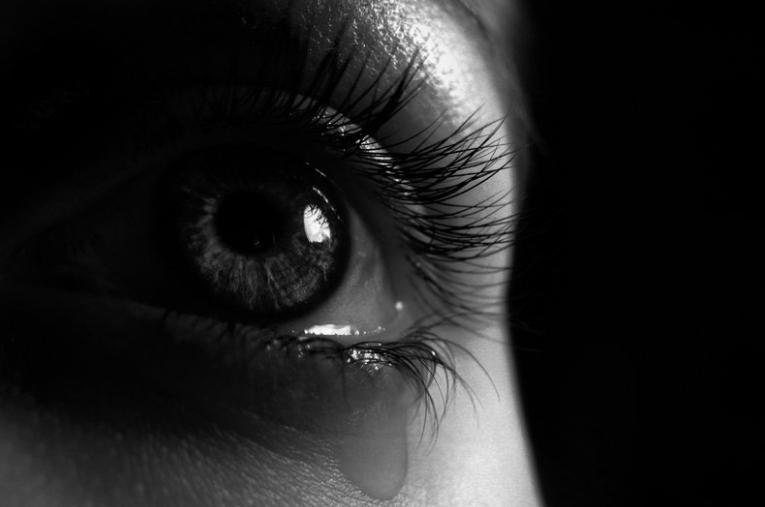 Постојано се жртвуваат и страдаат: Тие се најтажниот знак во хороскопот