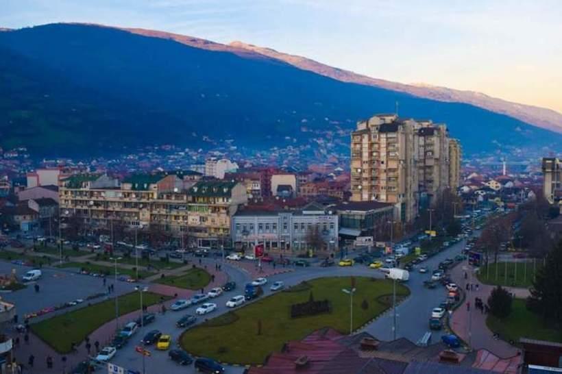 СВР Тетово започна со засилени контроли за почитувањето на заштитните мерки во патничкиот сообраќај