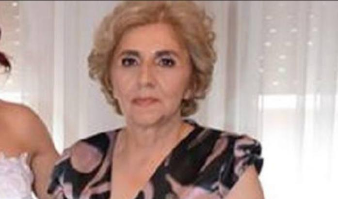 Била во Скопје да си го види внучето, па се качила во автобусот на смртта: Трпана почина во грозоморната сообраќајка