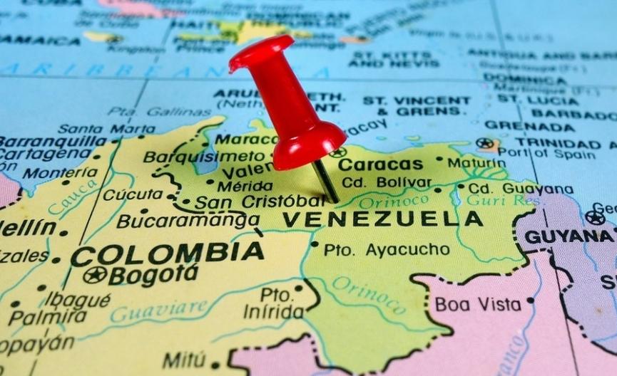 На членовите на венецуелскиот Парламент им е забрането да патуваат во САД