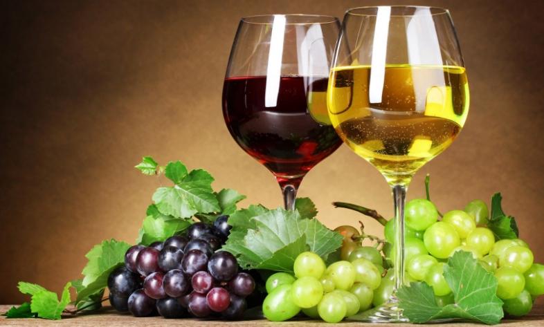 Собранието ги донесе измените на Законот за вино