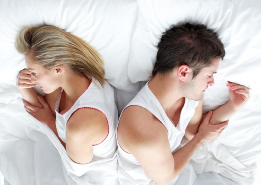 """""""Лош секс"""" – време е да дефинираме што значи тоа! Секс блогерката нѝ ги открива најскриените тајни во спалната соба"""