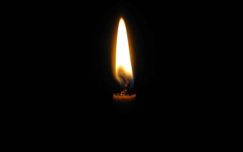 ФОТО: Познат идентитетот на девет од загинатите, нека почиваат во мир