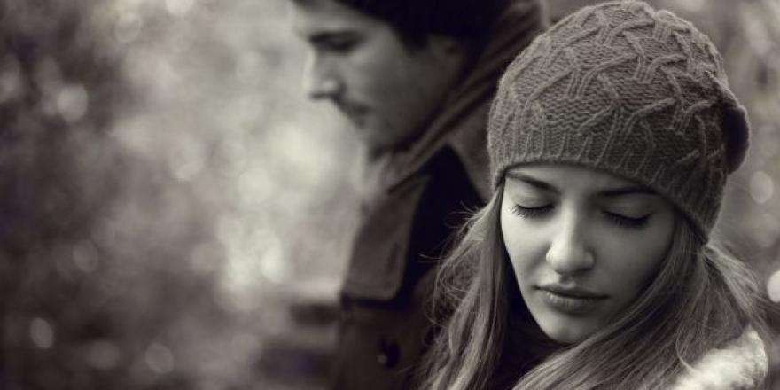 Вие сте разочарани од љубовта затоа што постојано правите погрешни избори: Проблемот всушност е во вас, еве и зошто