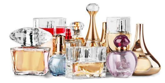 Зошто жените најмногу ги сакаат токму овие шест мириси?