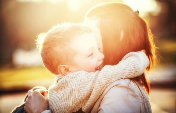 Мали нешта кои многу им значат на вашите деца