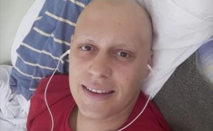 Клиниката за хематологија се огласи по смртта на Тоше Илиевски