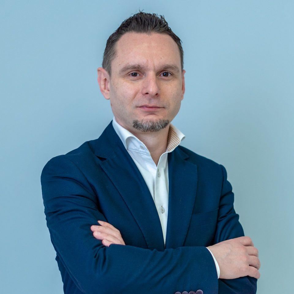 Васко Илиевски претседател на АСОМ: Ако се донесе предлог законот за игри на среќа може да останат без работа околу 7000 луѓе