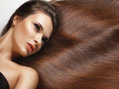 Шампон од сода бикарбона- спас за вашата коса: Рецептот е многу едноставен, а ефектот неверојатен