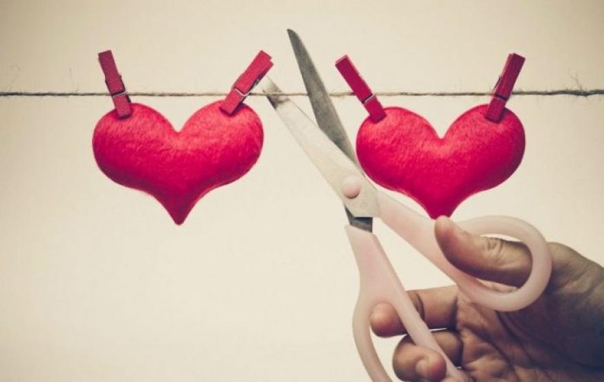 Хороскопски знаци кои ќе ја раскинат врската до крајот на годината