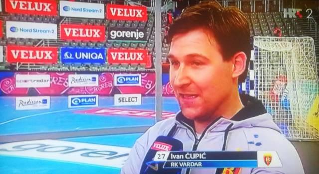 """ХТВ го праша Чупиќ """"со што го ранат Криштопанс"""" – од одговорот се смее цела Хрватска!"""