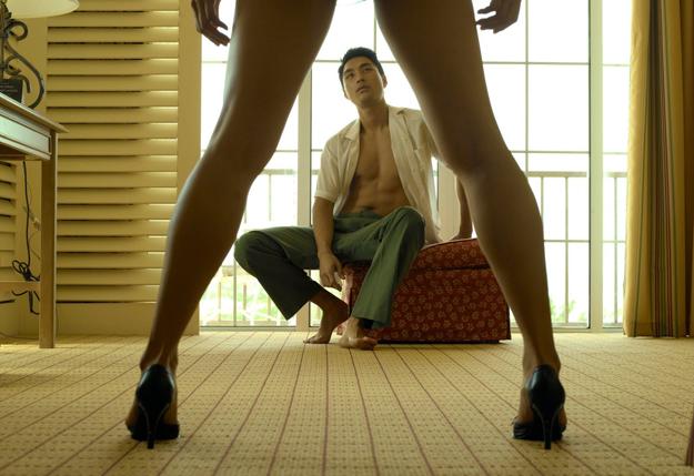 Предиграта е најважниот дел од добриот секс, неколку совети како да ја започнете