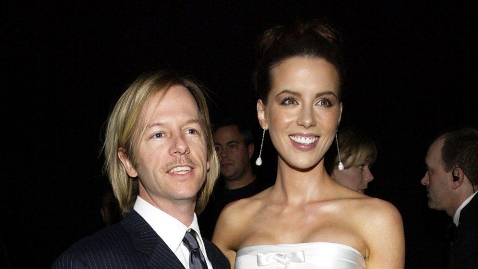 Зајадлива јавна преписка меѓу Кејт и Дејвид: Еве како му возврати актерката