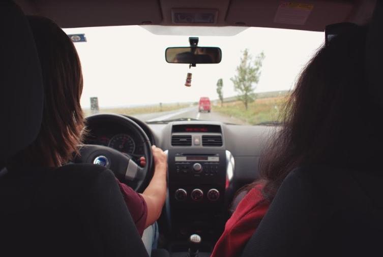 РСБСП: Неколку практични совети за трудници- возачи