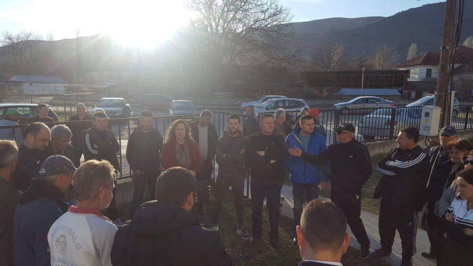 Јанушев од Велес: Македонија ќе ја вратиме на вистинскиот пат