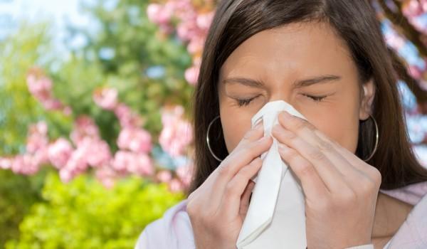 Секој четврти жител на Македонија има алергија: Совети како да се заштитите