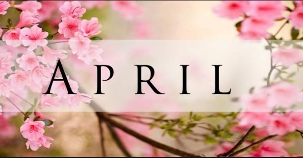 На овие три хороскопски знаци среќата ќе им се насмевне во април