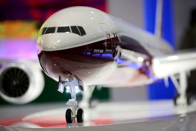 Boeing е во голема неволја – Враќањето на довербата ќе биде тешко и може да трае со години