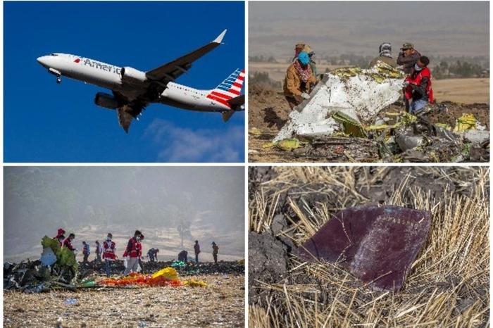 Исплива шокантна вистина за смртта на 300 патници – еве зошто секој лет со Боинг бил како подвижна бомба