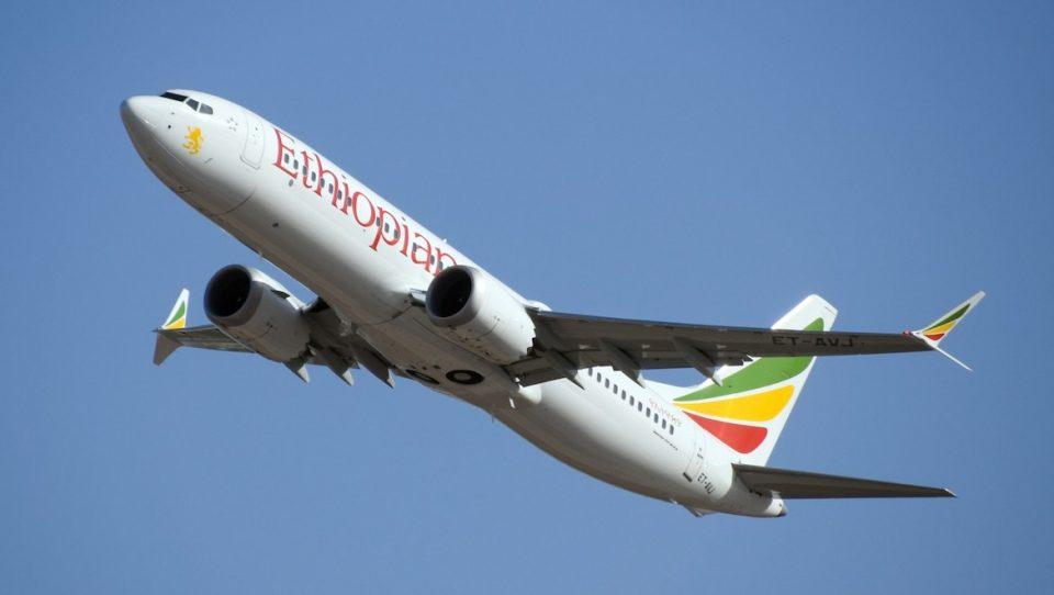 СКАНДАЛ: Пилотите со месеци пред несреќата се жалеле на Боинг 737 Макс 8