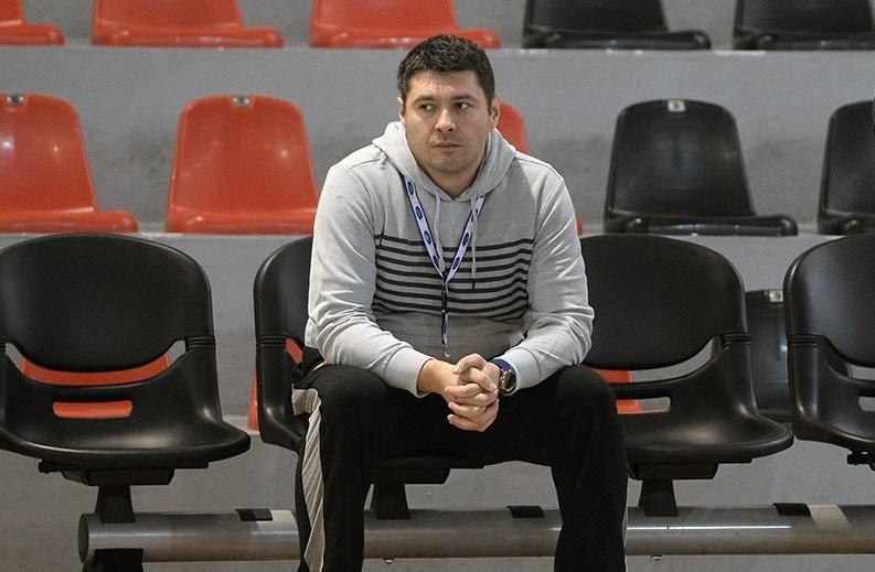 Брестовац го објави поширокиот список на сениорите за квалификациските натпревари со Исланд