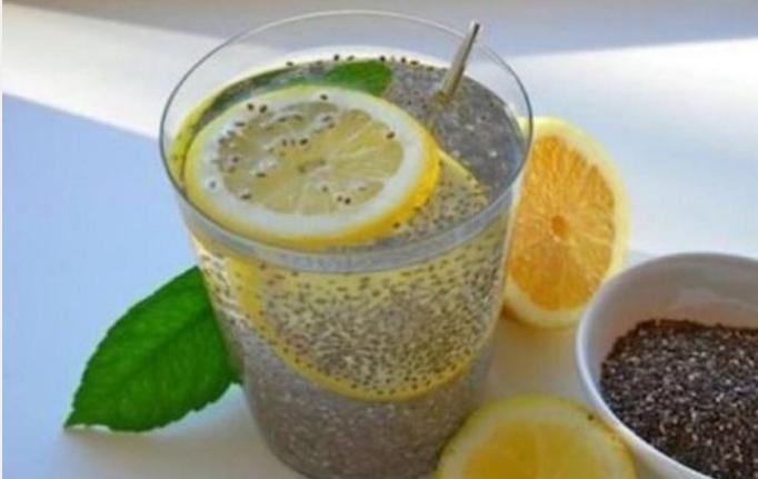 Моќна комбинација: Се пие 7 дена, а симнува 80 отсто од масните наслаги на стомакот