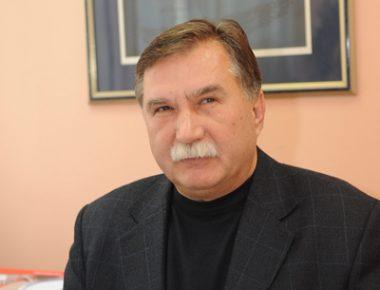 Давитковски: Во државата фали отчетност- министерството за здравство требаше да објави колку пари планира да потроши за набавка за вакцини