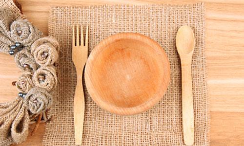 Овие предмети од домаќинството имаат многу пократок рок на траење отколку што мислите