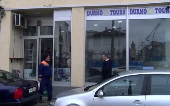 """Притвор за газдата и раководителот на """"Дурмо турс"""", се бара притвор и за возачот на автобусот"""