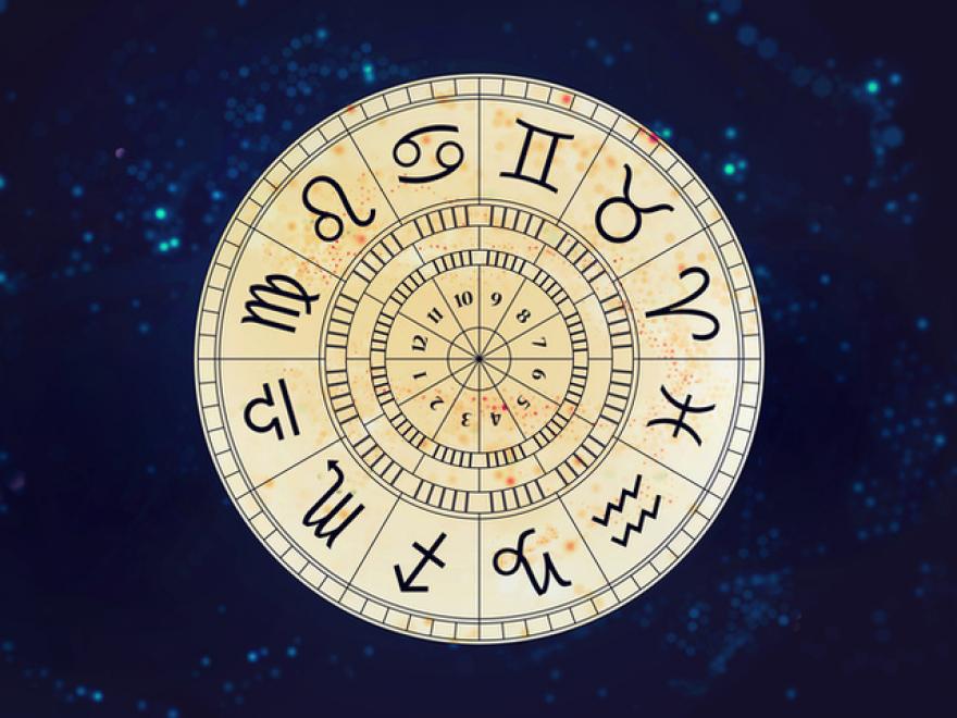Дневен хороскоп за 24 март: Компликации за Рибите, прекрасен ден за Водолиите