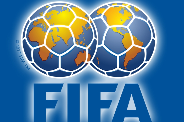 Челзи поднеле жалба до ФИФА за трансфер ембаргото