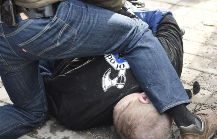 Спречен обид за напад врз фински министер