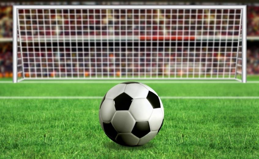 Приведени 8 лица: Планирале инцидент на денешен фудбалски натпревар- еве ги деталите