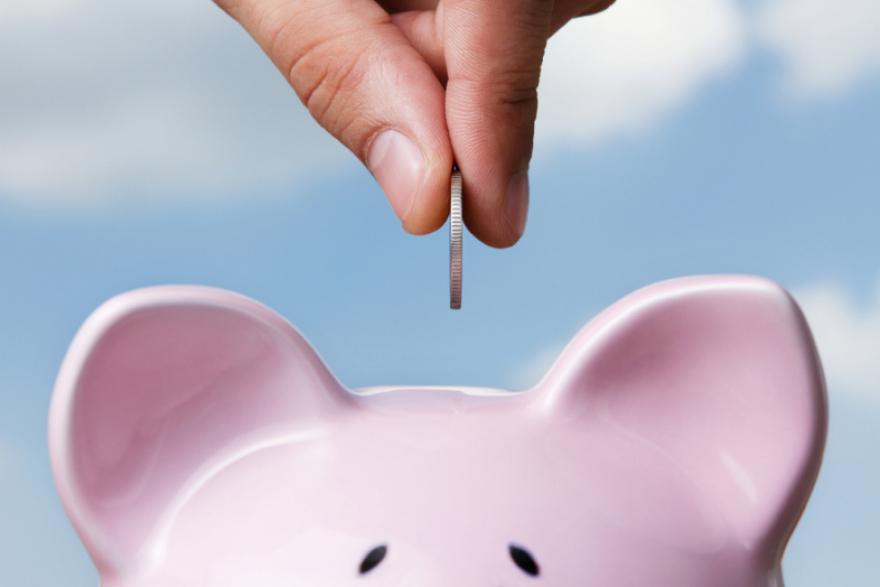 Хороскоп: Како се справувате со парите?