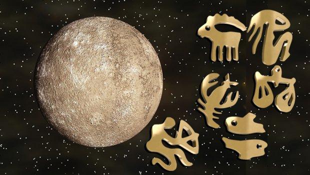 Утре е посебен ден: Што Ве очекува според вашиот хороскопски знак?