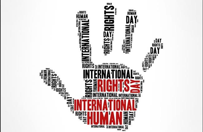 Предупредувања за кршењето на човековите права и пред Извештајот, симнати розовите очила на власта