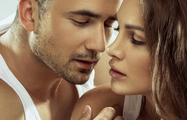 Колку е сексот за една вечер добар за менталното здравје?