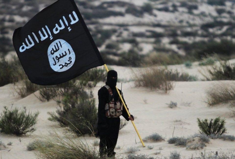 Иран нема да дозволи присуство на ИД на границата со Авганистан
