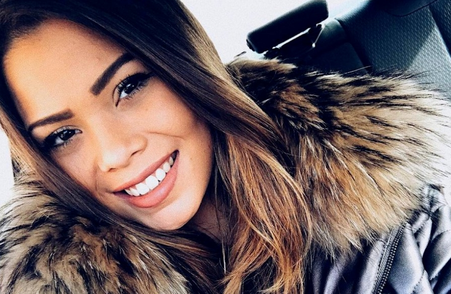 Пресврт: Ивана била мртва пред да падне од 20-ти кат, мистериозната смрт на манекенката по свингерската забава