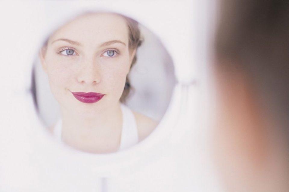 Тест од 60 секунди кој покажува дали сте здрави