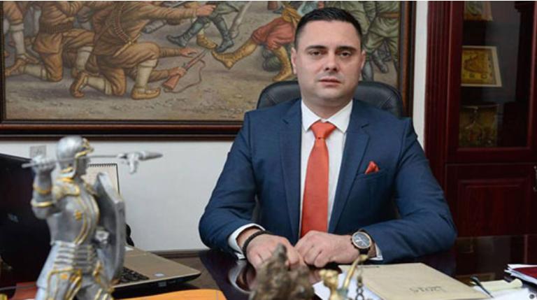 ВИДЕО: Скок од 45 места за општина Кавадарци во делот на транспарентноста во работењето