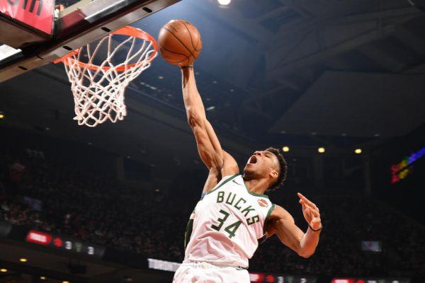 Торонто и Портланд на една победа до четвртфиналето во НБА-плејофот