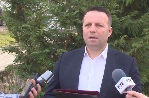 Јованчев до СДСМ: Поради вашата неспособност Македонија бележи најлош економски резултат споредбено со земјите од регионот