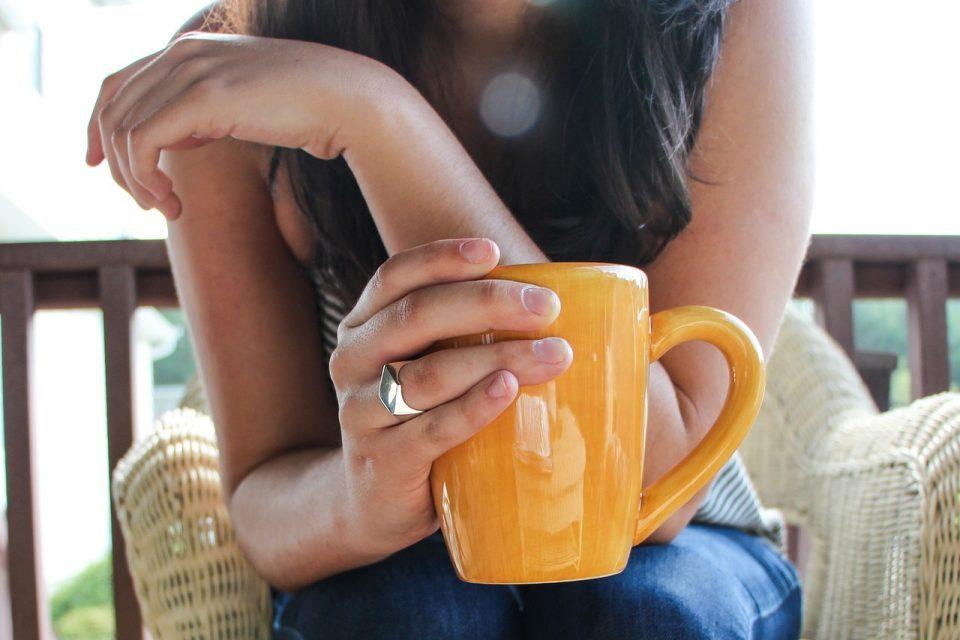 Внимавајте: Кафе не смее да се пие пред 9 часот наутро