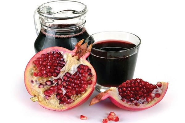 Погледнете што му прави сокот од калинка на вашиот организам