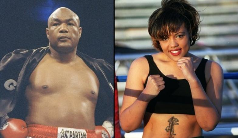 Пронајдена мртва: Се обеси ќерката на боксерска легенда