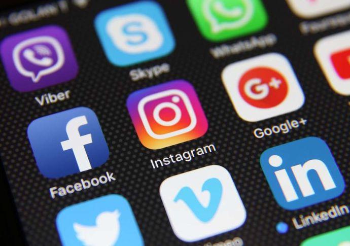 Facebook и Instagram имаат проблеми со објавување содржини и со логирање